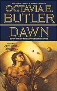 Dawn, Octavia Butler