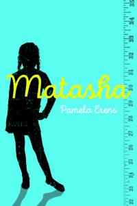 Matasha, Pamela Erens