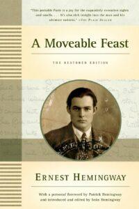 A Moveable Feast, Hemingway