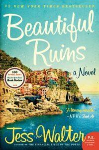 Jess Walter, Beautiful Ruins