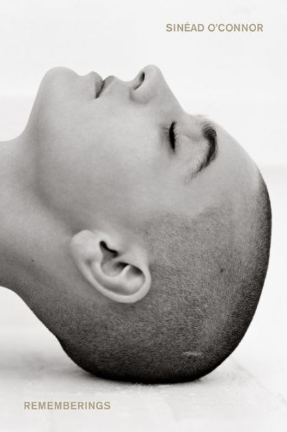 Sinead O'Connor, Rememberings