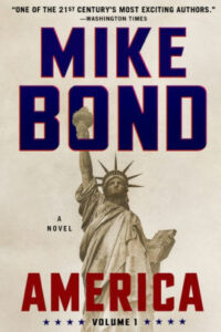 America, Mike Bond
