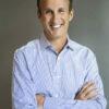 David Weill, MD