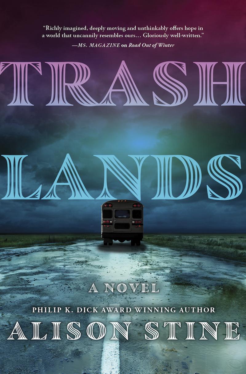 Trashlands Cover_SMP_FC copy