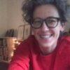 Rachel Eisendrath