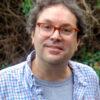 Eric Weisbard