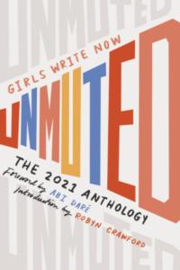 GIRLS WRITE NOW UNMUTED