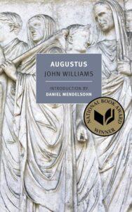 John Williams, Augustus