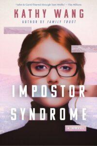 Kathy Wang_Impostor Syndrome