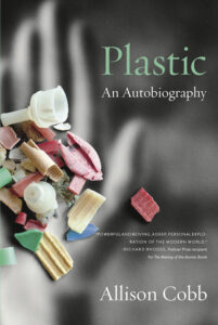 Plastic- An Autobiography