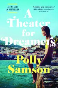 Samson_TheaterforDreamers