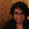 Sharmila Cohen