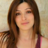 Maya Abu Al-Hayat