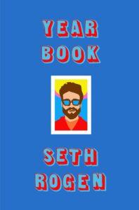 Seth Rogen_Yearbook