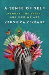 Veronica O'Keane_A Sense of Self