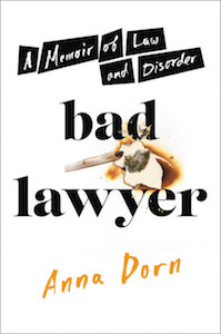 bad lawyer