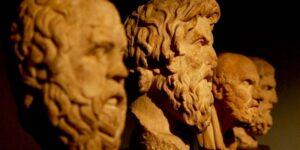 Stoic Philosophers