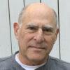 Nathan Gorenstein