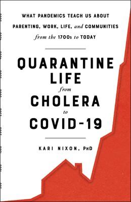 quarantine-life