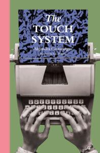 the touch system_alejandra costamagna