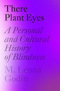 there plant eyes_godin