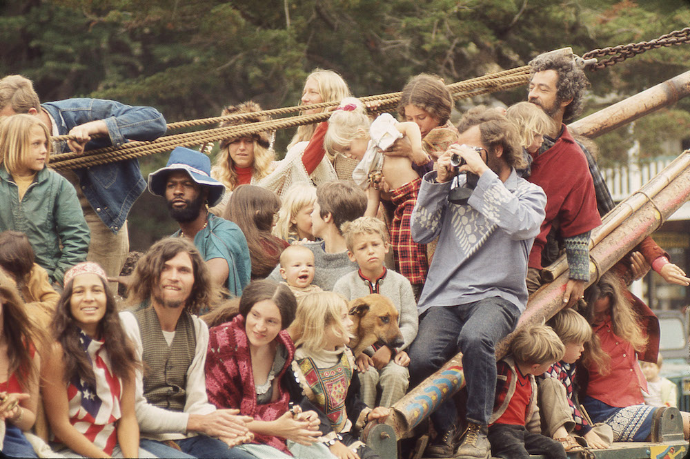 4th-july-1971
