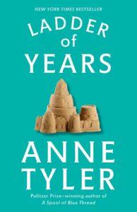 Ladder of Years, Anne Tyler