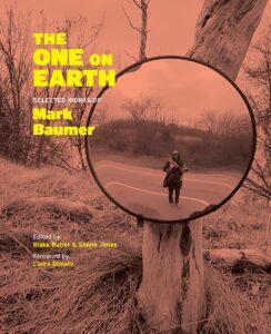 The One on Earth, Mark Baumer