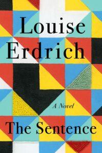 Louise Erdrich, The Sentence