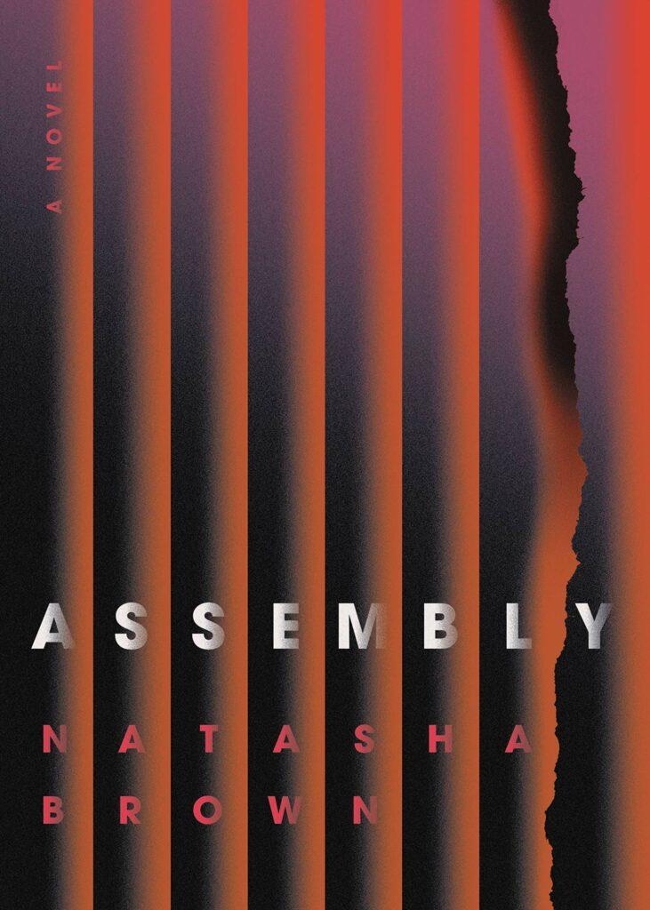 Natasha Brown, Assembly