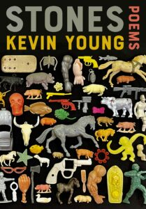 Kevin Young, Stones