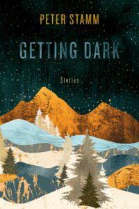 Peter Stamm, tr. Michael Hoffmann, It's Getting Dark