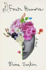 Mina Seckin, The Four Humors