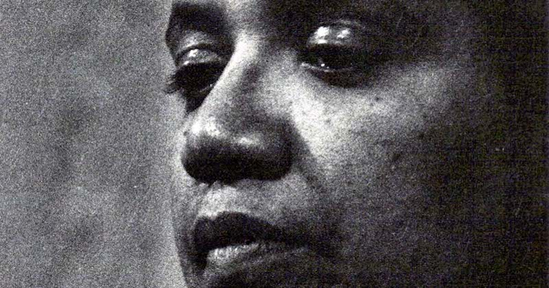 How Audre Lorde's Genre-Blurring Zami Spoke My Truth Into Existence