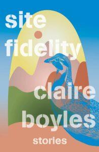 Claire Boyles_Site Fidelity