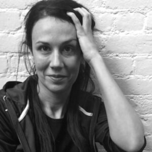 Rivka Galchen on Her Instinct to Abandon Projects