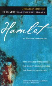 Hamlet_William Shakespeare