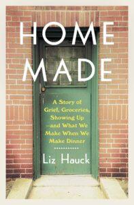 Home Made_Liz Hauck