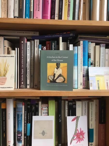 archipelago books