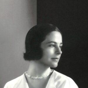 Pamela Hamilton on Excavating the Life of Dorothy Hale