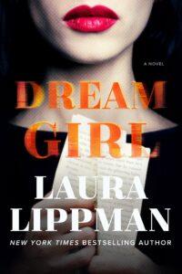 Laura Lippman_Dream Girl