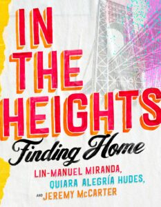 Lin-Manuel Miranda_In the Heights