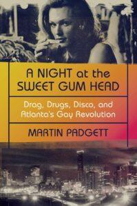 Martin Padgett_A Night at the Sweet Gum Head