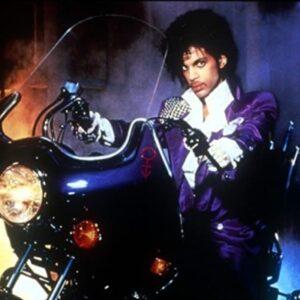 Eula Biss on the Wild Machismo of Prince in <em>Purple Rain</em>