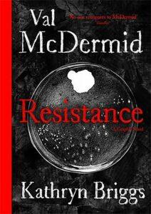 Resistance_Val McDermid