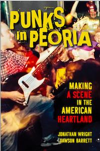 Punks in Peoria