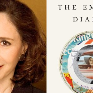 """""""19-Year-Old Me Could Not Have Written This Book."""" Sherry Turkle on Why Some Stories Take Time"""