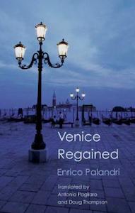 Venice Regained