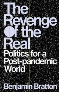 revenge of the real