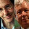 Richard H. Thaler and Cass R. Sunstein